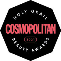 cosmopolitan-award-best-facial-laser